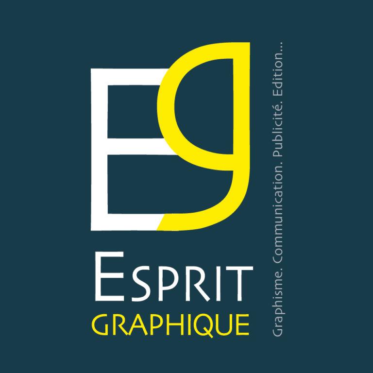 Esprit Graphique
