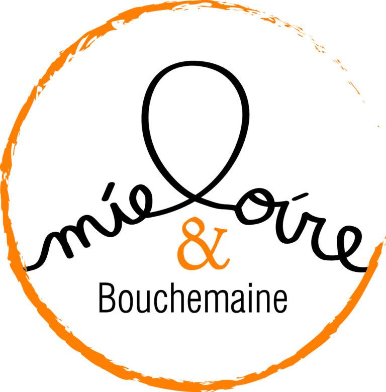 GAEC Miel et Loire