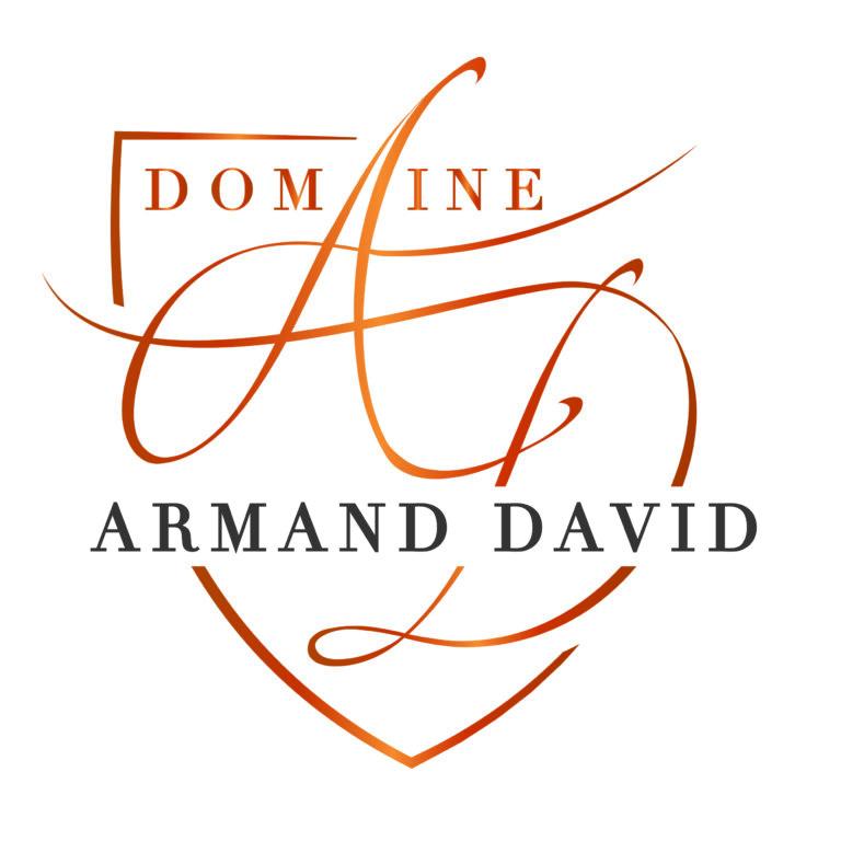 Domaine Armand David