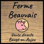 Ferme Beauvais – Elevage porcin engagé