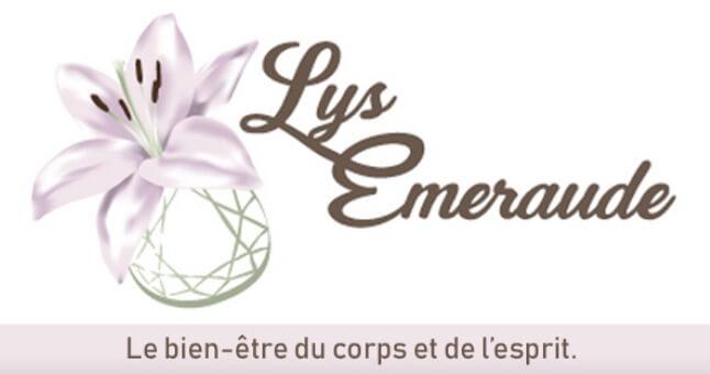 Lys Émeraude