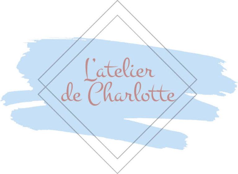 L'atelier de Charlotte