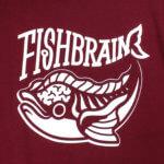 Fishbrain Boutique