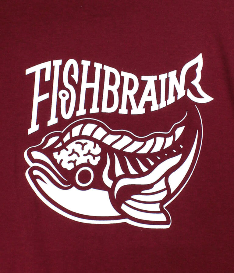 Fishbrain Boutique