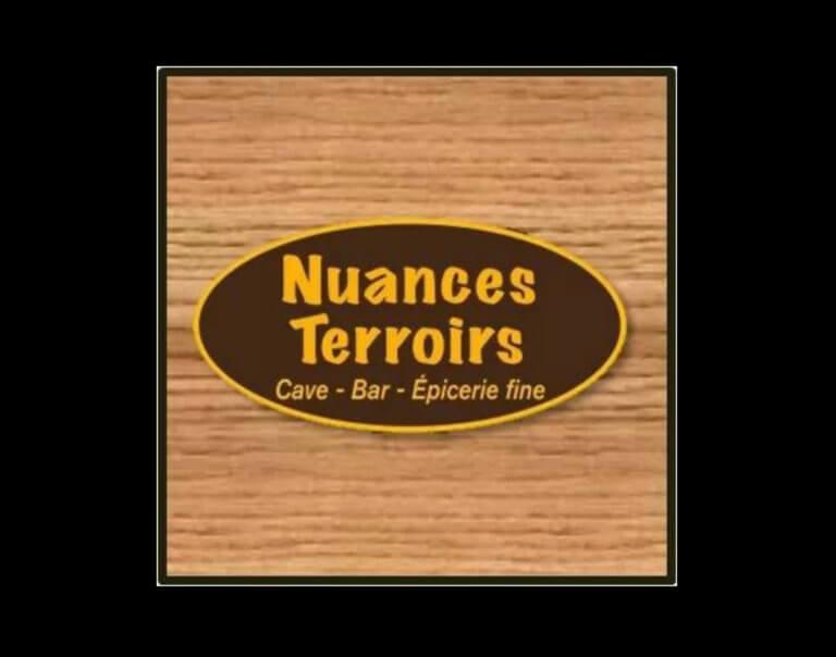 Nuances Terroirs Distré-Saumur