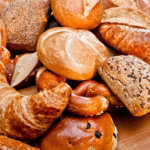 Boulangerie de Quartier