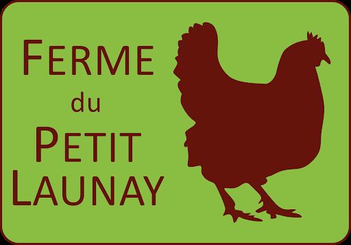 Ferme du Petit Launay