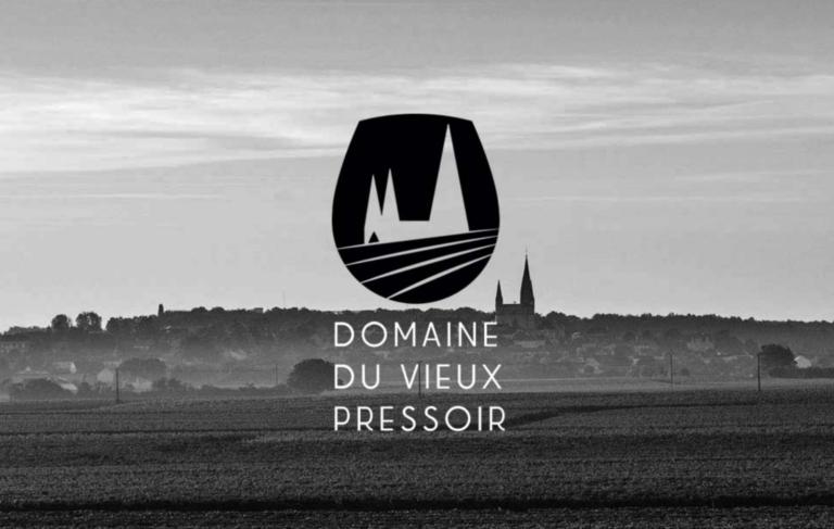 Domaine du Vieux Pressoir